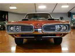 Picture of 1970 Dodge Coronet located in Pennsylvania - $44,900.00 - K8GG
