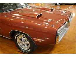 Picture of Classic '70 Coronet located in Indiana Pennsylvania - $44,900.00 - K8GG