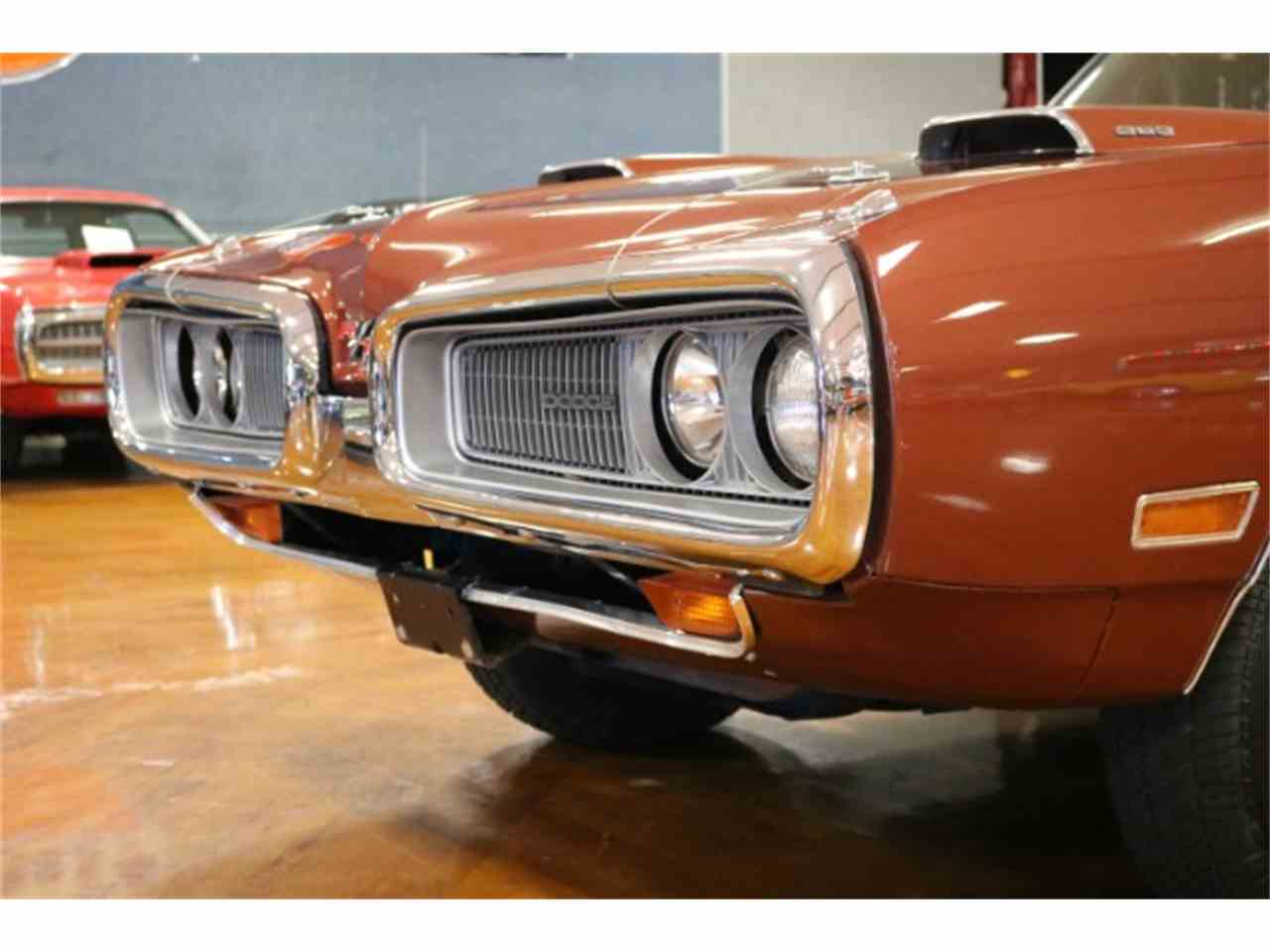 Large Picture of Classic 1970 Dodge Coronet located in Indiana Pennsylvania - $44,900.00 Offered by Hanksters Muscle Cars - K8GG