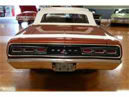 Picture of '70 Coronet located in Indiana Pennsylvania Offered by Hanksters Muscle Cars - K8GG