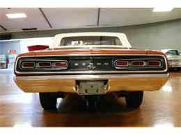 Picture of Classic '70 Dodge Coronet Offered by Hanksters Muscle Cars - K8GG
