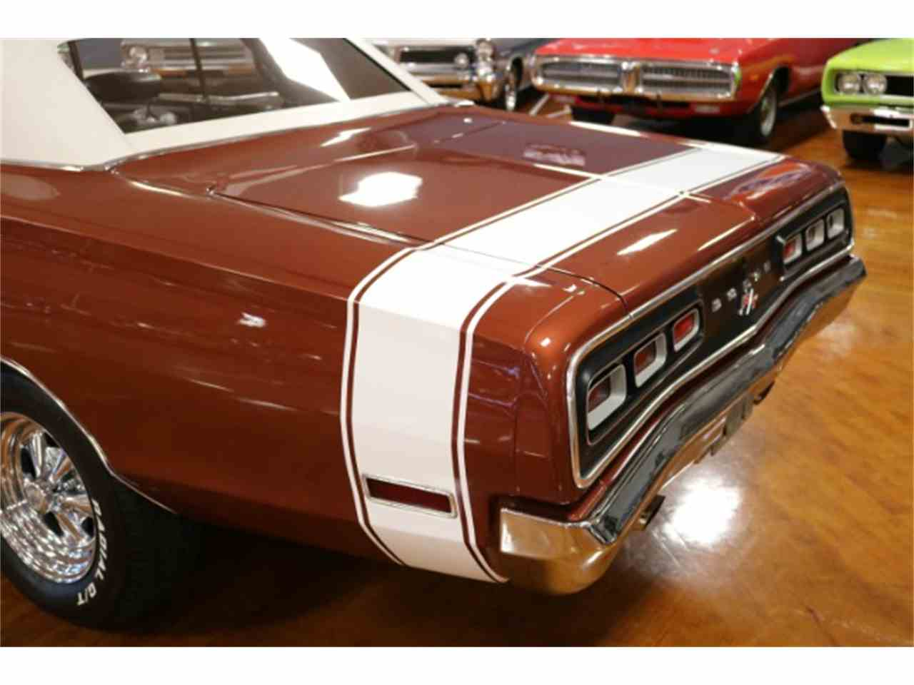 Large Picture of 1970 Coronet - $44,900.00 - K8GG