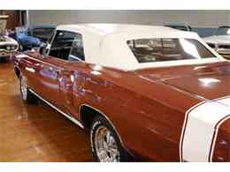 Picture of 1970 Dodge Coronet - $44,900.00 Offered by Hanksters Muscle Cars - K8GG