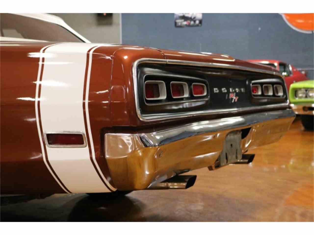 Large Picture of '70 Coronet - $44,900.00 - K8GG