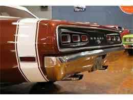 Picture of Classic 1970 Dodge Coronet - K8GG