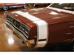Picture of Classic 1970 Coronet located in Pennsylvania Offered by Hanksters Muscle Cars - K8GG