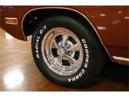 Picture of Classic 1970 Dodge Coronet - $44,900.00 - K8GG