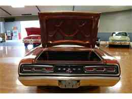 Picture of Classic '70 Coronet - $44,900.00 - K8GG