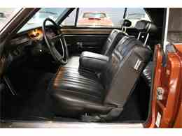 Picture of '70 Dodge Coronet - $44,900.00 Offered by Hanksters Muscle Cars - K8GG