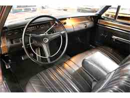 Picture of '70 Coronet located in Indiana Pennsylvania - $44,900.00 Offered by Hanksters Muscle Cars - K8GG