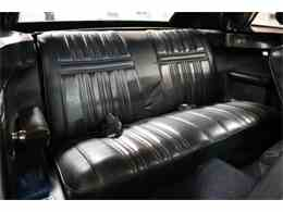 Picture of '70 Coronet - $44,900.00 Offered by Hanksters Muscle Cars - K8GG