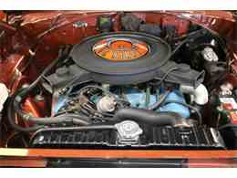Picture of Classic 1970 Dodge Coronet located in Pennsylvania - $44,900.00 Offered by Hanksters Muscle Cars - K8GG