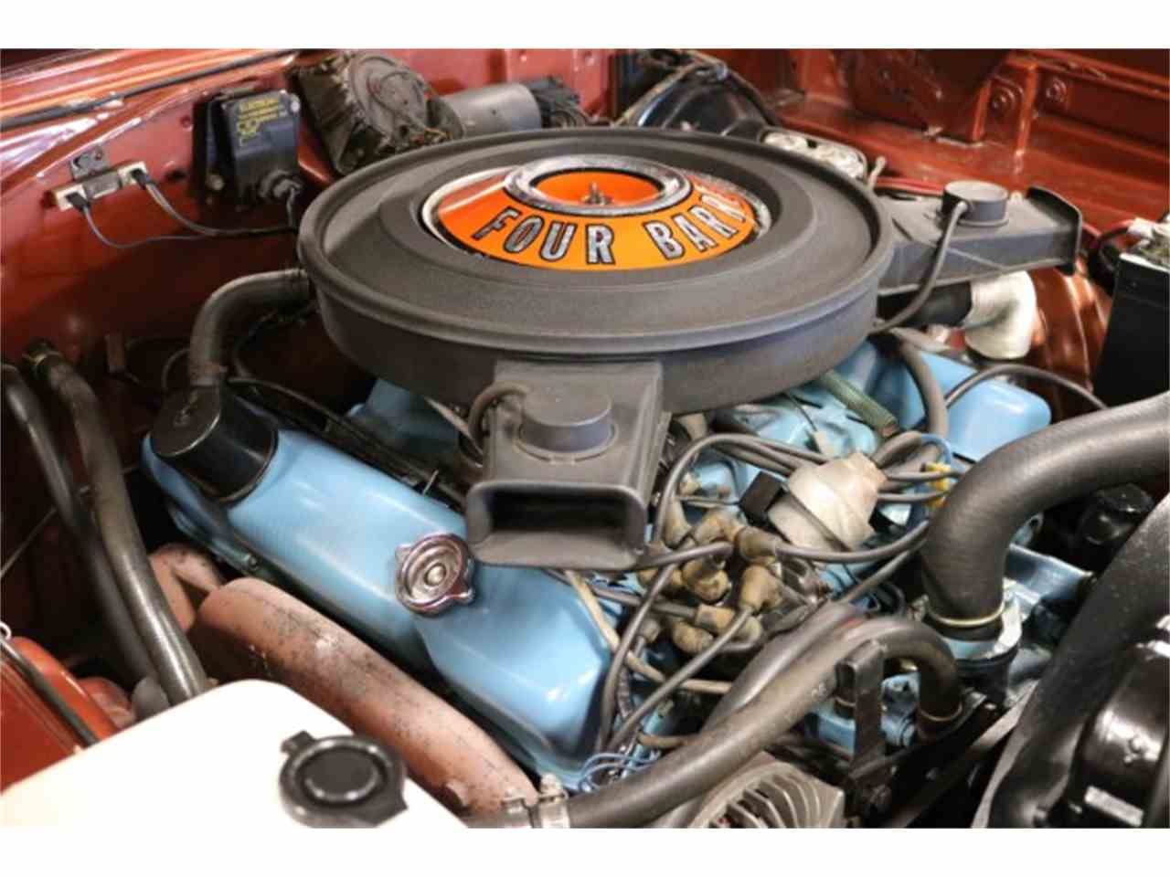 Large Picture of 1970 Dodge Coronet - $44,900.00 - K8GG