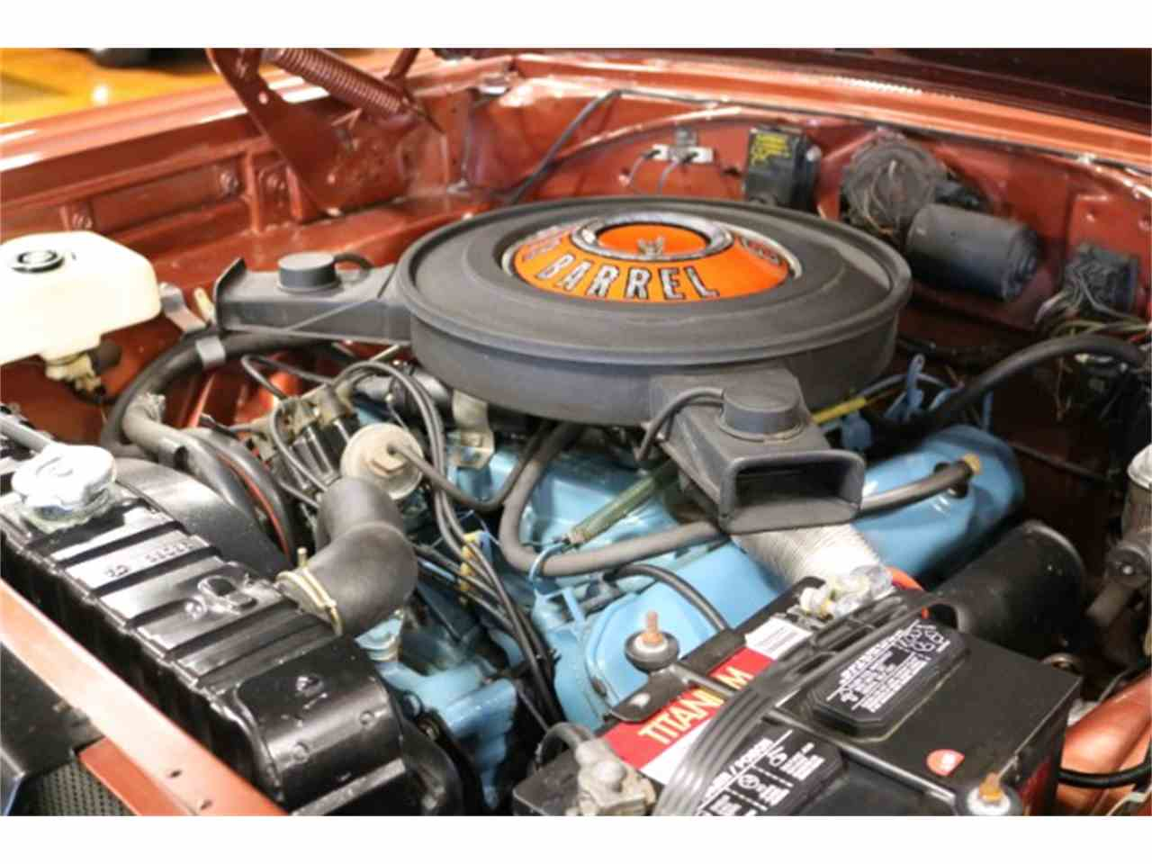 Large Picture of Classic 1970 Coronet Offered by Hanksters Muscle Cars - K8GG