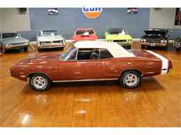 Picture of Classic 1970 Dodge Coronet located in Indiana Pennsylvania - K8GG