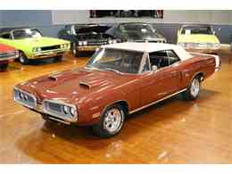 Picture of 1970 Coronet Offered by Hanksters Muscle Cars - K8GG