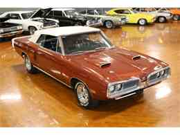 Picture of Classic '70 Dodge Coronet - $44,900.00 Offered by Hanksters Muscle Cars - K8GG