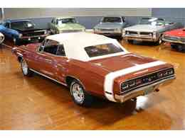 Picture of 1970 Coronet - $44,900.00 - K8GG