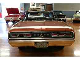 Picture of Classic '70 Dodge Coronet located in Indiana Pennsylvania - K8GG