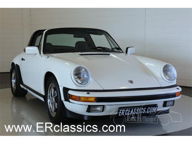1980 Porsche 911 | 944088
