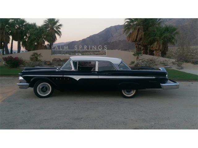 1959 Edsel Ranger | 944159
