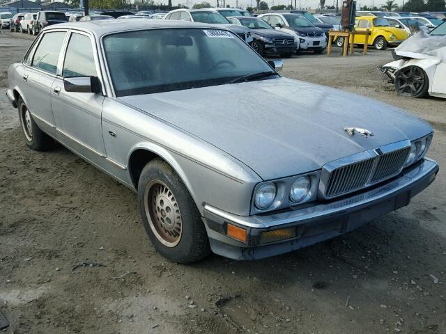 1988 Jaguar XJ6 | 944394