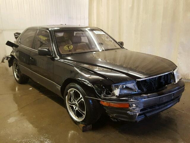 1997 Lexus LS400 | 944491
