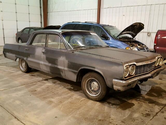1964 CHEVROLET ALL OTHER | 944559