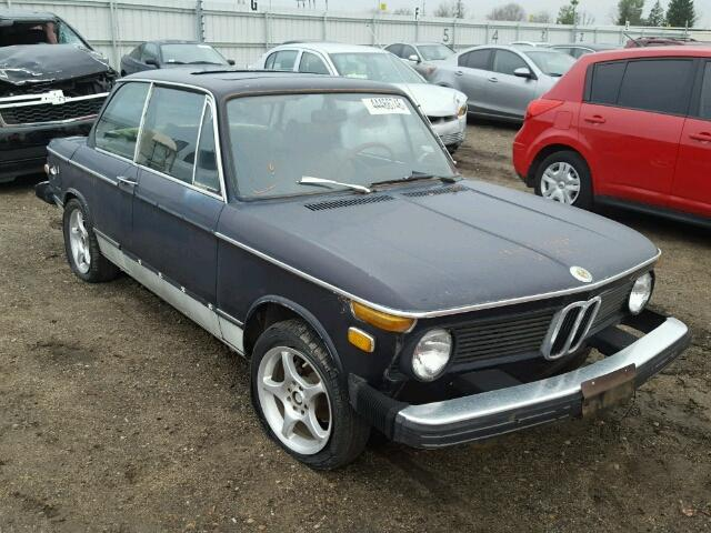 1976 BMW ALL OTHER | 944609