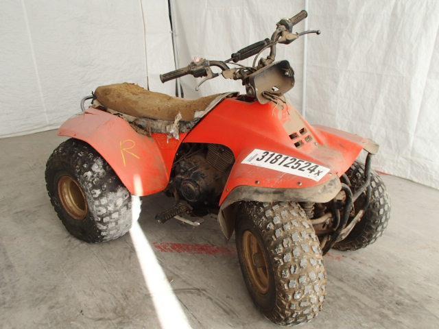 1984 SUZUKI ATV | 944694
