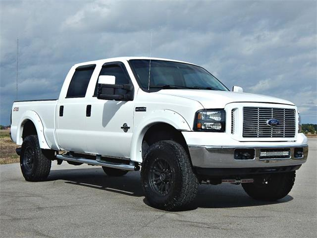 2004 Ford F250 | 940479