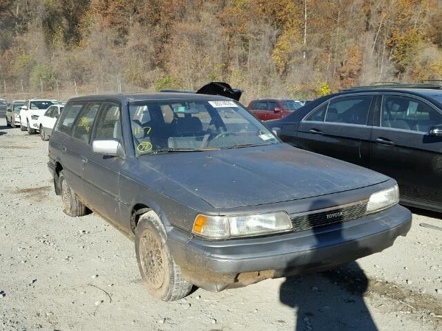 1988 Toyota Camry | 944801