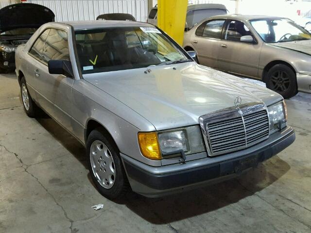 1989 Mercedes-Benz 300 | 944839