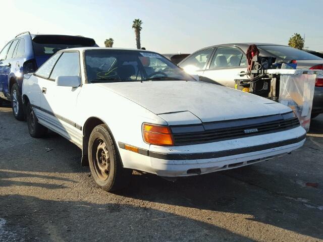 1989 Toyota Celica | 944840