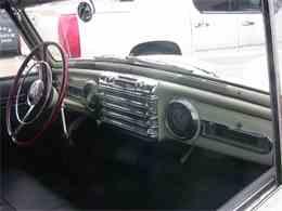 1946 Lincoln Continental for Sale - CC-944915