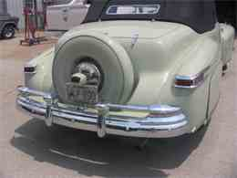 Picture of '46 Continental - K93N