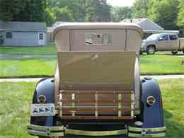 1930 Ford Model A for Sale - CC-944921