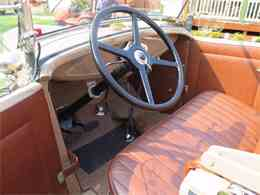 Picture of '30 Model A - K93T