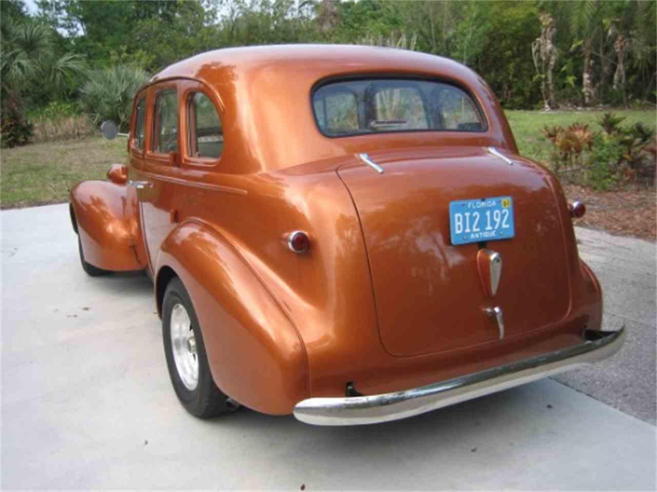 1939 chevrolet deluxe for sale cc 944924 for 1939 chevy 2 door sedan for sale