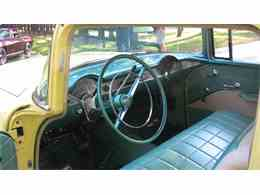 1955 Chevrolet 210 for Sale - CC-944930