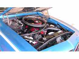 Picture of '69 Camaro - K94F