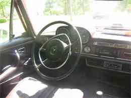 Picture of Classic 1971 280SE - $11,900.00 Offered by Classic Lady Motors - K94M