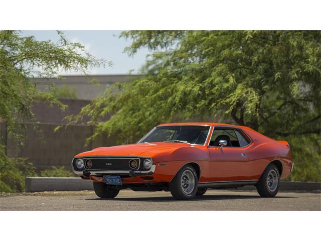 1973 AMC Javelin | 945006