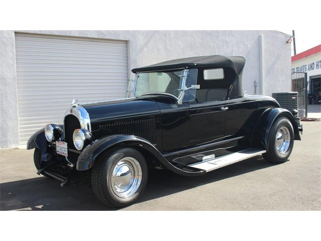 1926 Chrysler Antique | 945014