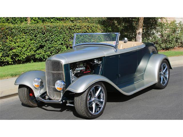 1932 Ford Roadster | 945016