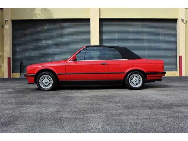 1993 BMW 3 Series | 945040