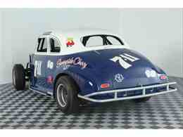 Picture of '42 RACECAR - K99A