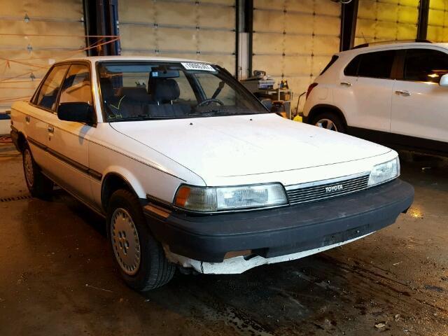 1987 Toyota Camry | 945170