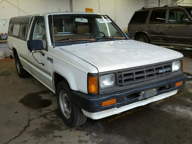 1987 Dodge Ram | 945174