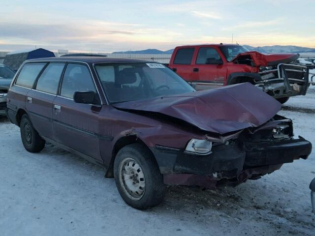1987 Toyota Camry | 945175